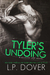Tyler's Undoing (Gloves Off, #1)