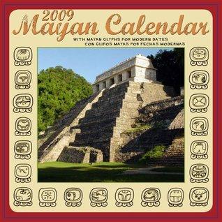 2009 Mayan Calendar