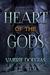 Heart of the Gods (Servant ...