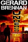 Undercover (Cormac Kelly)