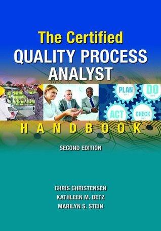 processanalyst