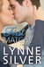 First Match (Coded for Love, #6) by Lynne Silver