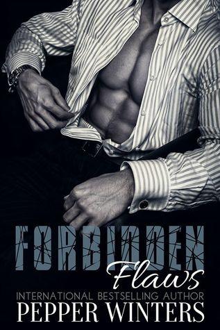 forbidden-flaws