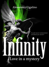 Infinity - Love in a mystery