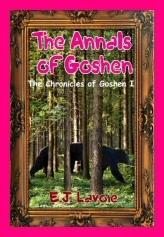 The Annals of Goshen