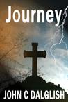 Journey by John C. Dalglish