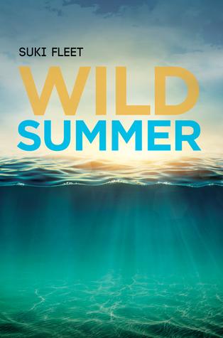 Wild Summer(Love Story Universe)