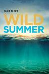 Wild Summer (Love Story Universe)