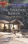 The Yuletide Rescue (Alaskan Search and Rescue #1)