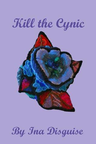 kill-the-cynic