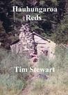 Hauhungaroa Reds, A New Zealand Bush hunters Diary