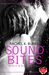 Sound Bites by Rachel K. Burke