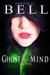 Ghost of Mind #2