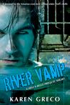 River Vamp (Hell's Belle, #0.2)