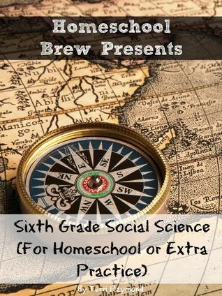Sixth Grade Social Science