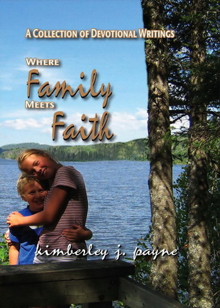 Where Family Meets Faith
