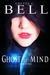 Ghost of Mind #1