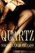 Quartz (Galaxy Playmates #2)