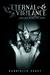 Eternal Vigilance by Gabrielle Faust