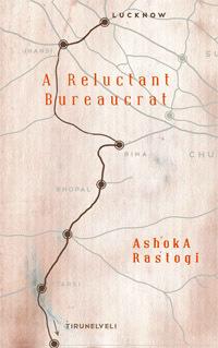 A Reluctant Bureaucrat