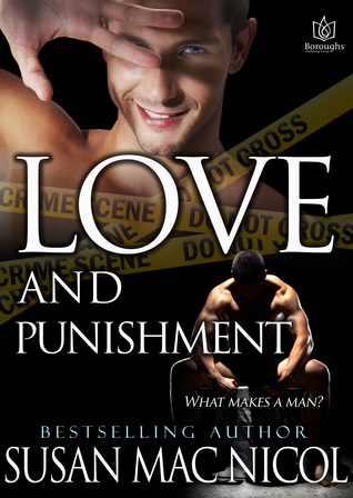 love-and-punishment