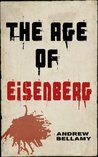 The Age of Eisenberg