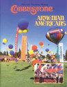 The Armenian Americans