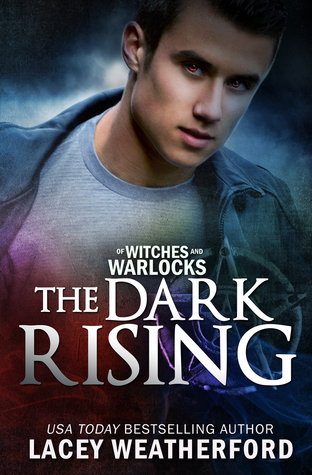 The dark rising by lacey weatherford fandeluxe Epub
