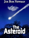 The Asteroid