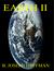 Earth II