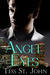 Angel Eyes (Undercover Intrigue, #3)