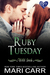 Ruby Tuesday (Wild Irish #2) by Mari Carr