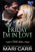 Friday I'm in Love (Wild Irish #5)