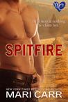 Spitfire (Cowboy Quickies #1)