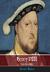 Henry VIII: Tudor Serial Ki...