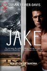 Jake by Susan Fisher-Davis