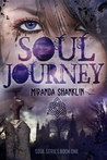 Soul Journey (Soul Series Book 1)