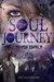 Soul Journey (Soul Series B...