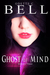 Ghost of Mind #3