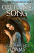 Orphan's Song (The Songkeeper Chronicles, #1)