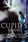 Cupid's Favor (Naughty Cupid #3)