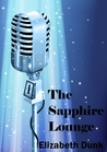 The Sapphire Lounge