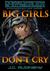 Big Girls Don't Cry: Shadow...