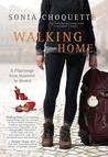 Walking Home: Fin...