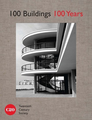 100 Buildings 100 Years
