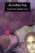 El dios de las pequeñas cosas by Arundhati Roy