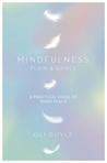 Mindfulness Plain...