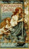 Kingmaker's Sword (Rune Blade, #1)