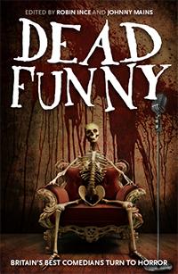 dead-funny