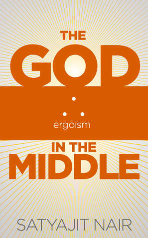 the-god-in-the-middle
